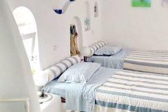 Villa in Mykonos Kanalia On Sale 15