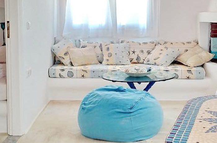 Villa in Mykonos Kanalia On Sale 18