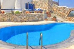 Villa in Mykonos Kanalia On Sale 19