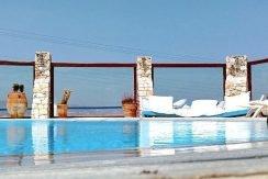 Villa in Mykonos Kanalia On Sale 20