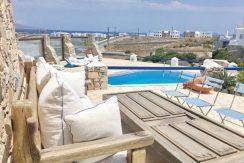 Villa in Mykonos Kanalia On Sale 5