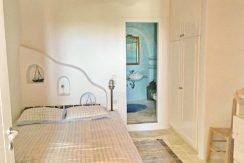 Villa in Mykonos Kanalia On Sale 6