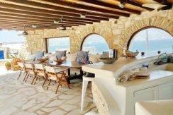 Villa in Mykonos Kanalia On Sale 8