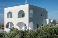 Apartment Santorini For Sale 1