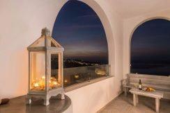 Apartment Santorini For Sale 10