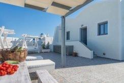 Apartment Santorini For Sale 2