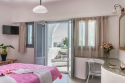 Apartment Santorini For Sale 5