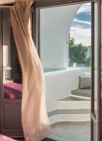 Apartment Santorini For Sale 6