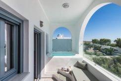 Apartment Santorini For Sale 7