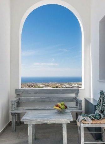 Apartment Santorini For Sale 8