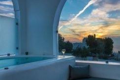 Apartment Santorini For Sale 9