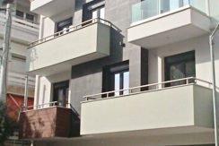 Apartment at Thessaloniki1