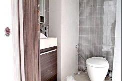 Apartment at Thessaloniki10