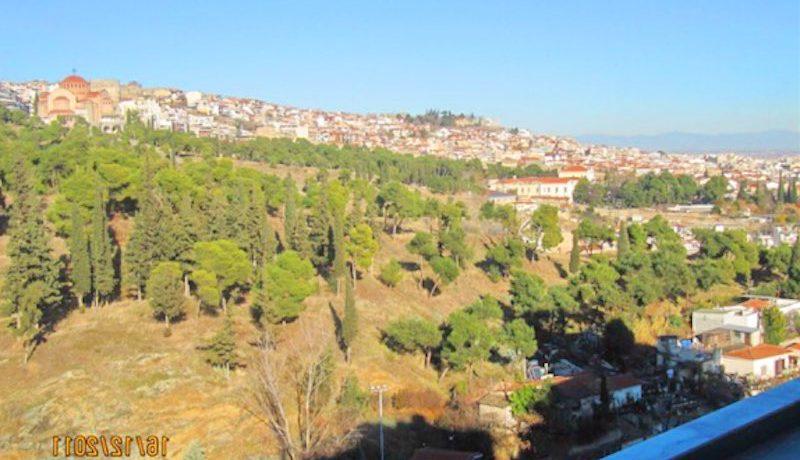 Apartment at Thessaloniki2