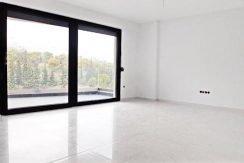 Apartment at Thessaloniki3