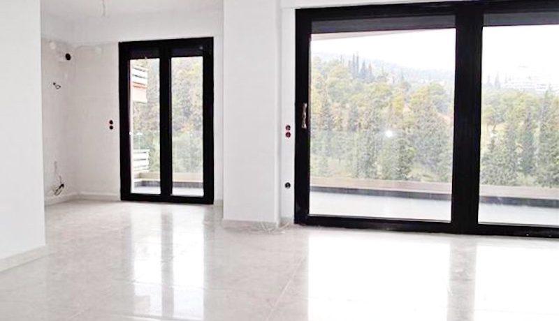 Apartment at Thessaloniki4