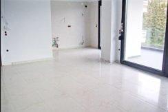 Apartment at Thessaloniki5