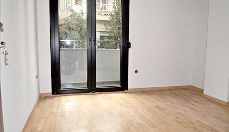 Apartment at Thessaloniki7