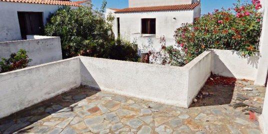 Complex of 12 Villas at Chania Crete