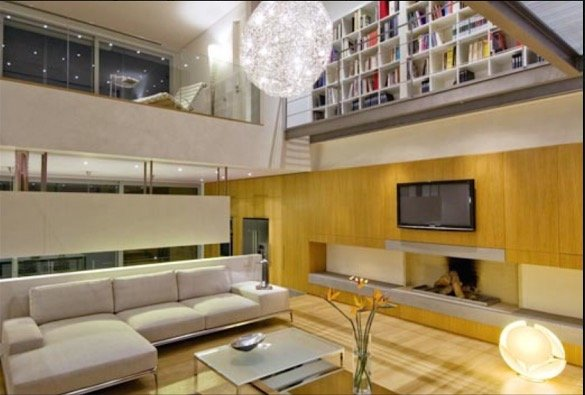 Excellent House in Athens for Sale 1