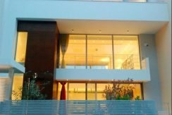 Excellent House in Athens for Sale 10