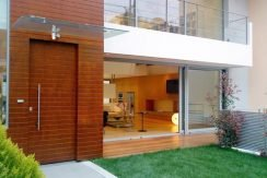 Excellent House in Athens for Sale 4