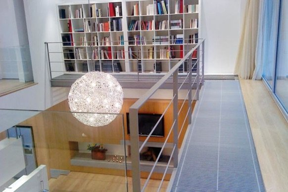 Excellent House in Athens for Sale 6