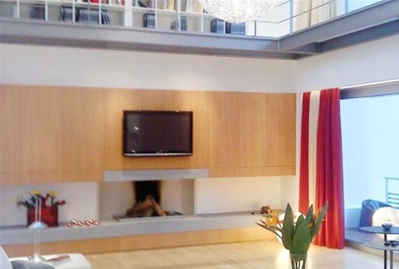 Excellent House in Athens for Sale 7