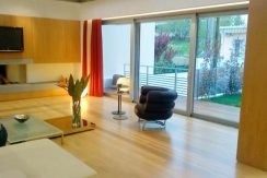 Excellent House in Athens for Sale 8
