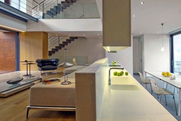 Excellent House in Athens for Sale 9