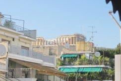 Hotel at Acropolis athens 2