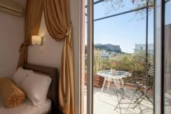 Hotel for Sale Center of Athens 2