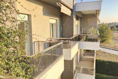 House Thessaloniki Pylaia 18