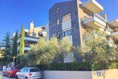 House Thessaloniki Pylaia 2