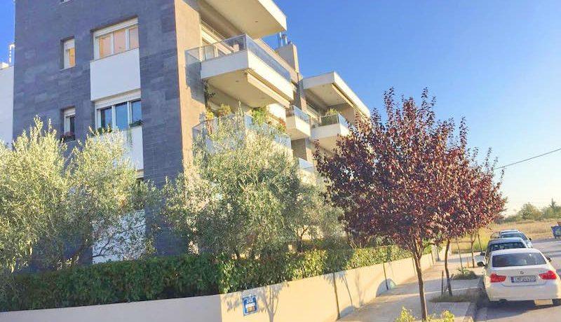 House Thessaloniki Pylaia 3