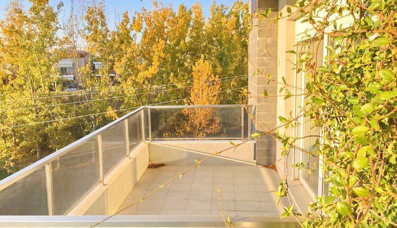 House Thessaloniki Pylaia 4