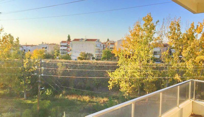 House Thessaloniki Pylaia 5