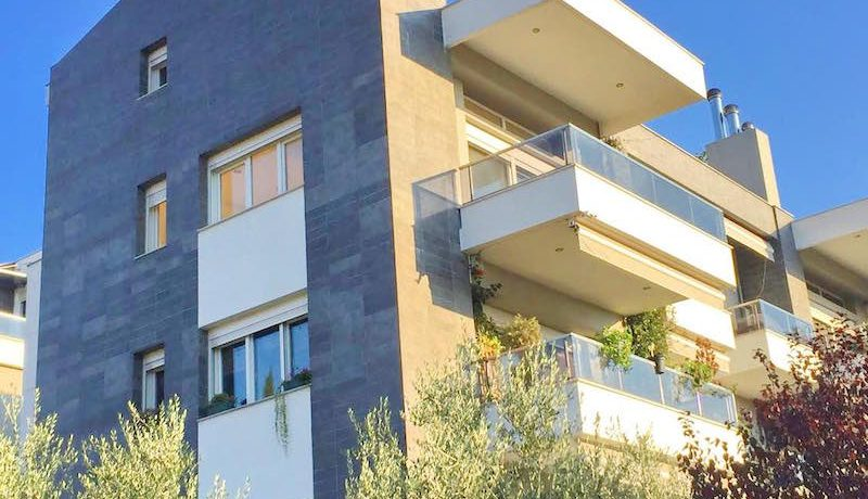 House Thessaloniki Pylaia 6