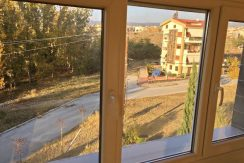 House Thessaloniki Pylaia 7