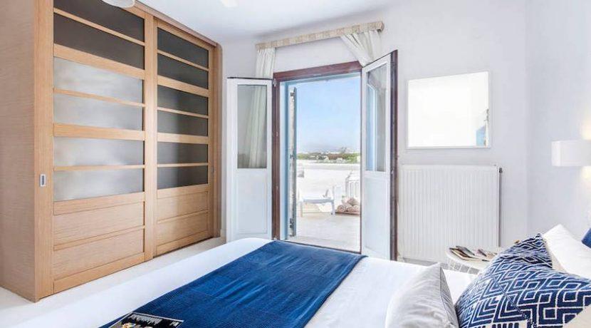 Royal Villa For Sale Mykonos 1