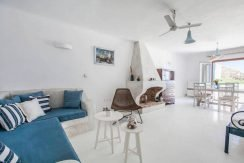 Royal Villa For Sale Mykonos 10