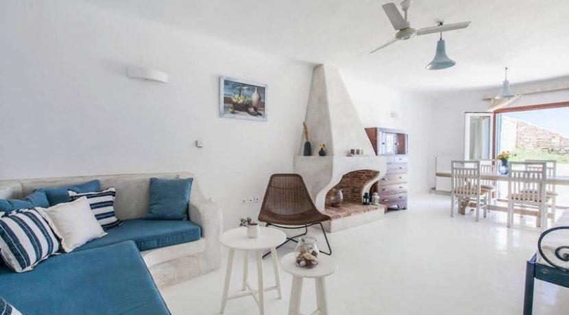 Royal Villa For Sale Mykonos 10