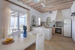 Royal Villa For Sale Mykonos 11