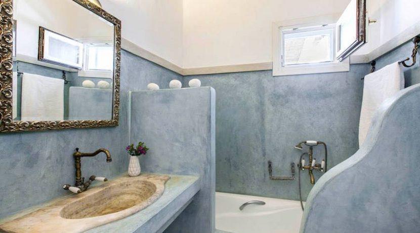 Royal Villa For Sale Mykonos 12