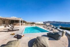 Royal Villa For Sale Mykonos 15