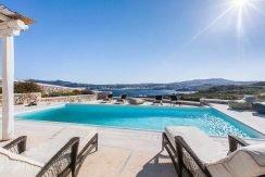 Royal Villa For Sale Mykonos 16