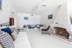 Royal Villa For Sale Mykonos 17
