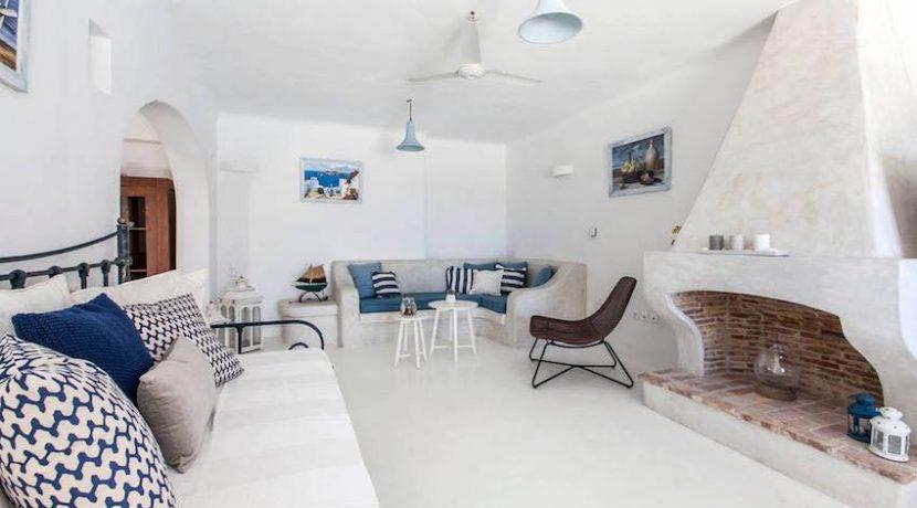 Royal Villa For Sale Mykonos 17