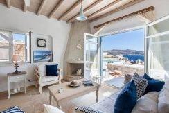Royal Villa For Sale Mykonos 18