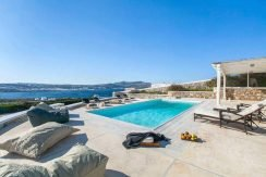 Royal Villa For Sale Mykonos 19